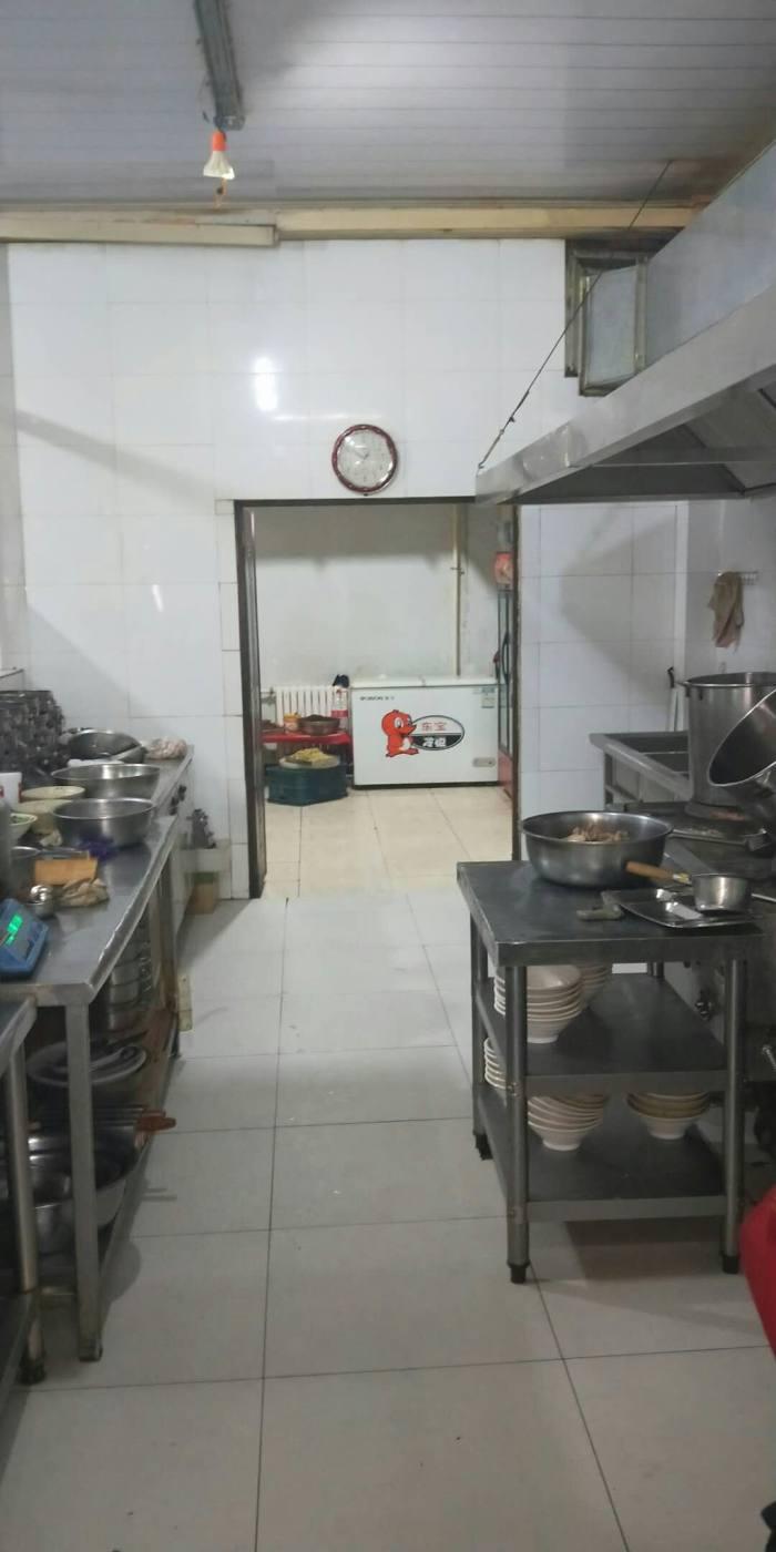 价格面议 地址:学府街吉林动画学院食堂2楼12号 联系电话图片