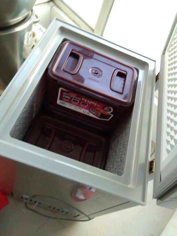 韩国泡菜冰箱 韩国泡菜冰箱批发、促销价格、产地货源   阿里巴巴