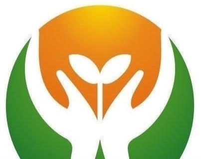 logo logo 标志 设计 矢量 矢量图 素材 图标 403_319