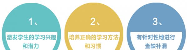 logo 标识 标志 设计 矢量 矢量图 素材 图标 600_161