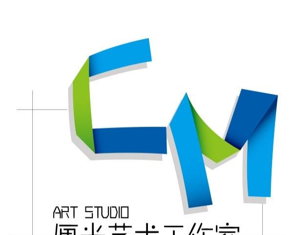 环艺手绘效果图 平面图 室内室外景观手绘快速表现